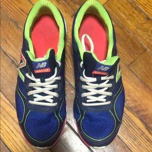 New Balance Sneakers women